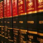 W wielu kazusach ogół potrzebują pomocy prawnika